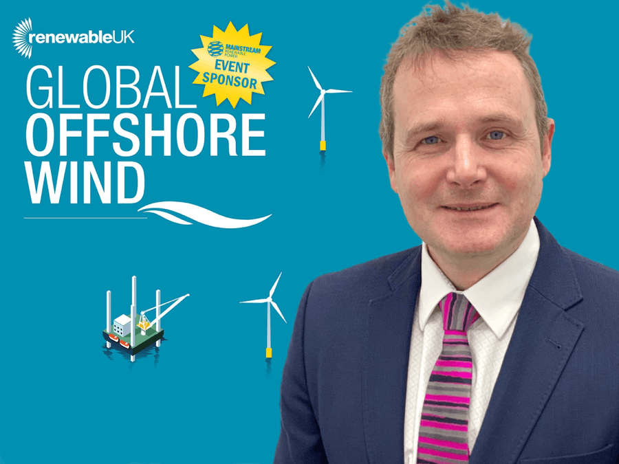 RUK: ScotWind partnership one of biggest supply chain success stories