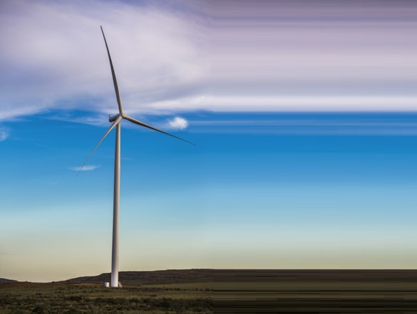 Mainstream Renewable Power to build 787MW of wind energy in Illinois by 2013