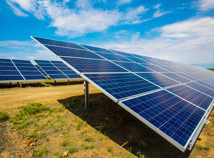 How wind and solar energy can help the Philippines build a new economy