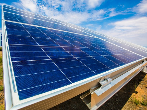 Mainstream grows footprint in Vietnam with acquisition of 80% of solar portfolio