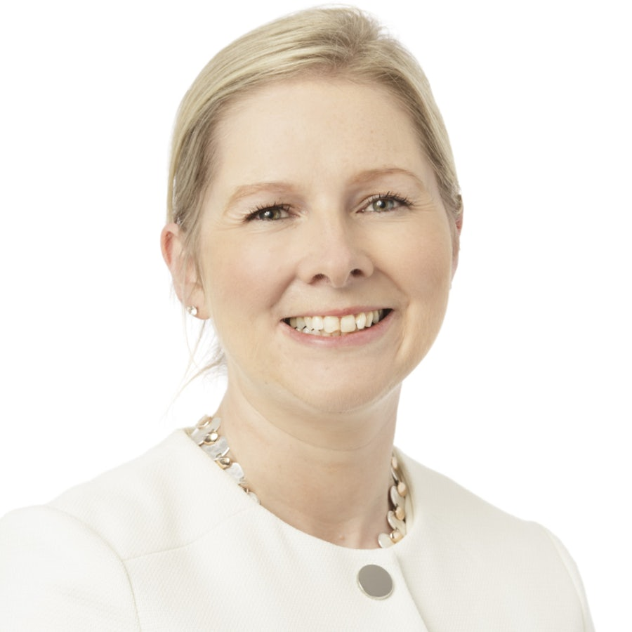 Mary Quaney appointed to Board of Directors